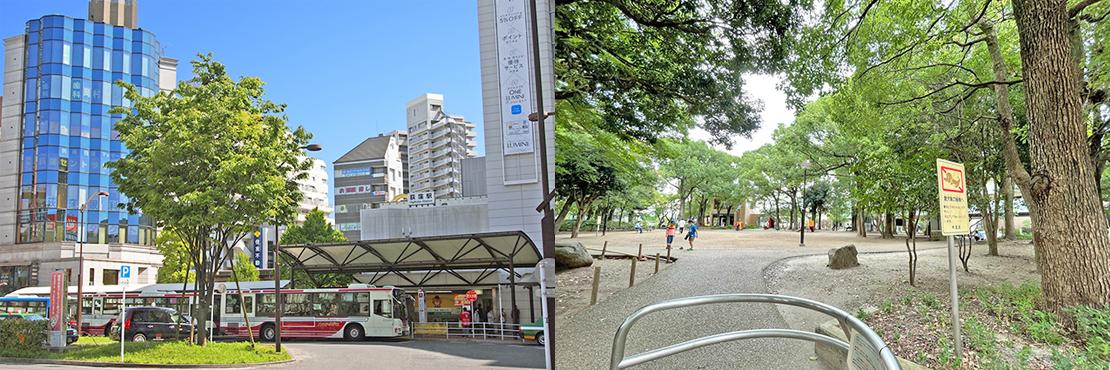 amanuma3-24-10_keyimage.jpg