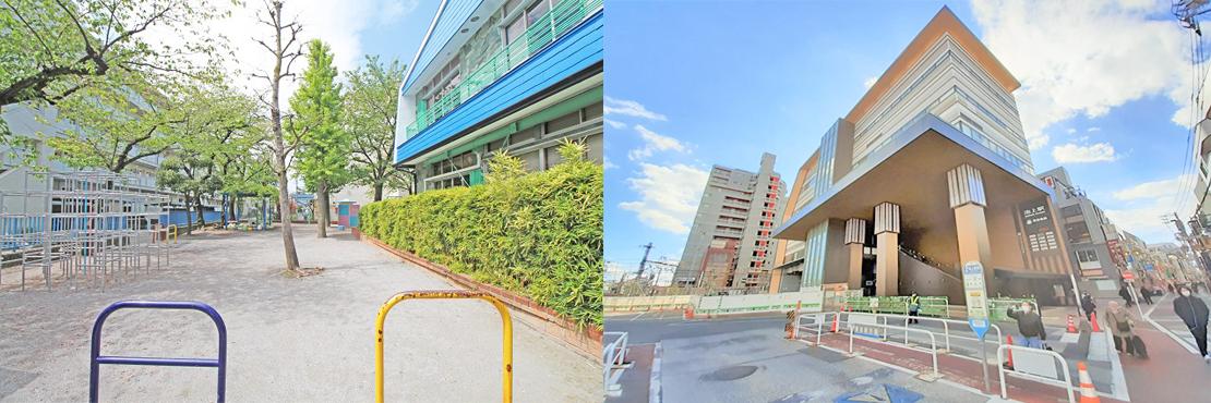 ikegami6-12-18_keyimage.jpg