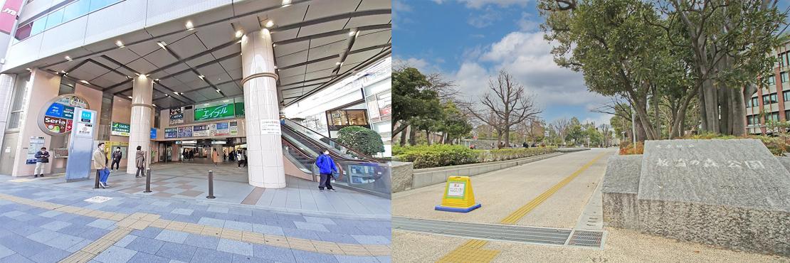 sengoku2-13-2_keyimage.jpg