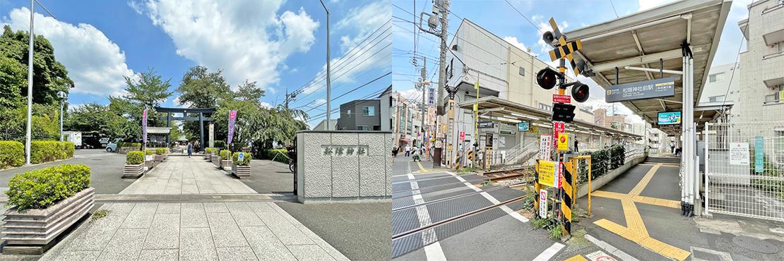 wakabayashi4-17-2_keyimage2.jpg